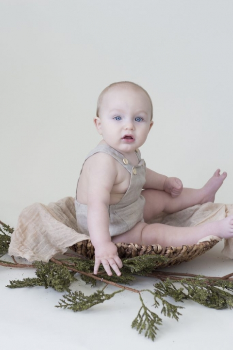 south jersey baby photography