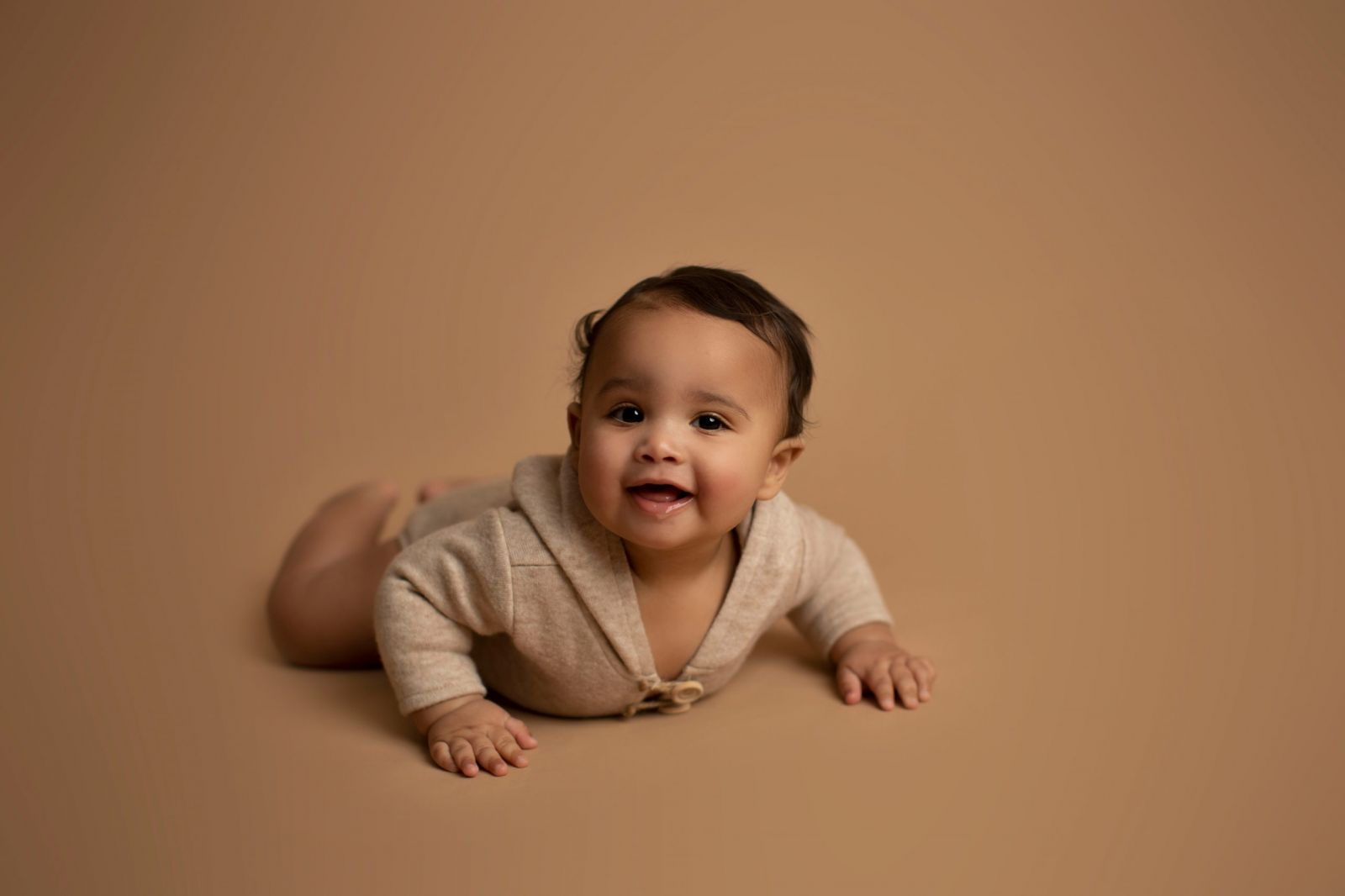 new-jersey-baby-photography