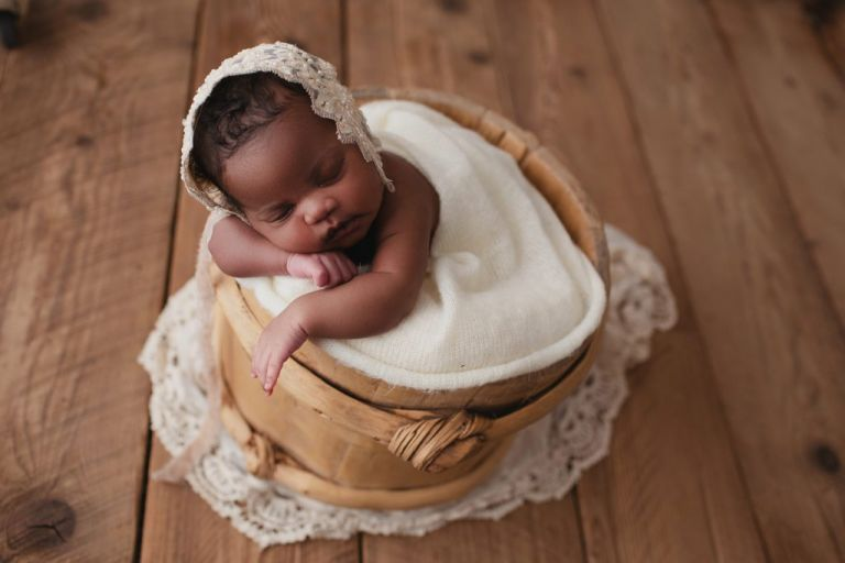 south-jersey-baby-photography