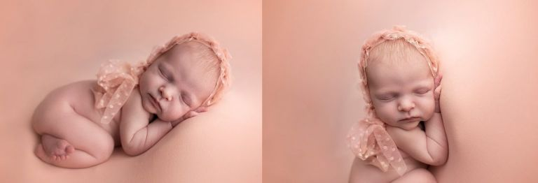 galloway-newborn-photography