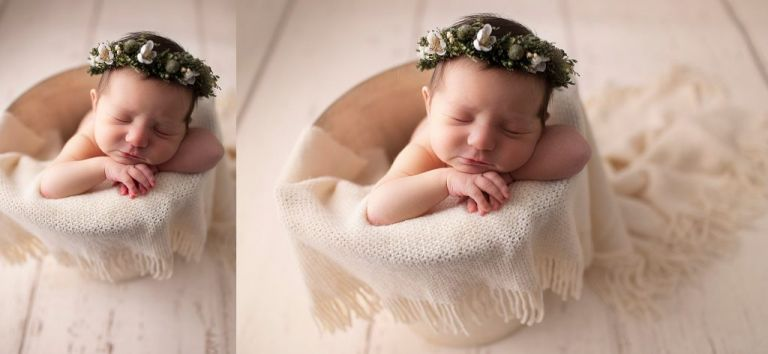 baby-girl-newborn-session-south-jersey