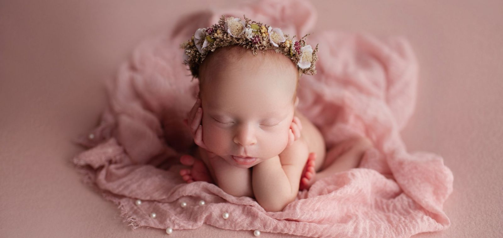 south-jersey-newborn-photographer