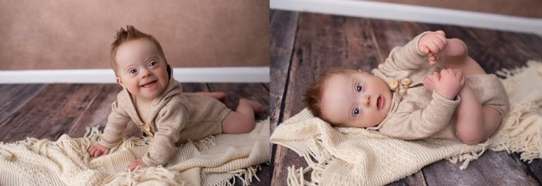 world-down-syndrome-day-south-jersey-baby-photos
