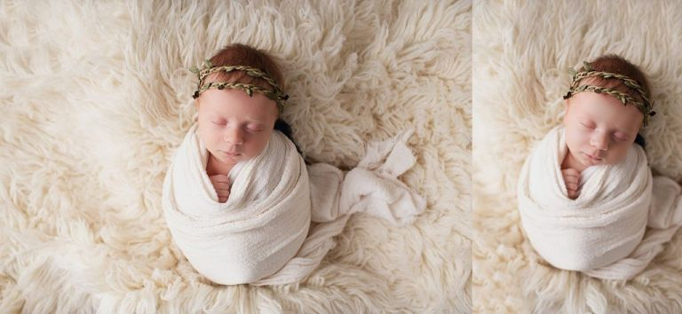south-jersey-newborn-session