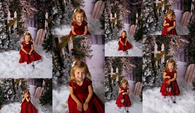 south-jersey-christmas-photography