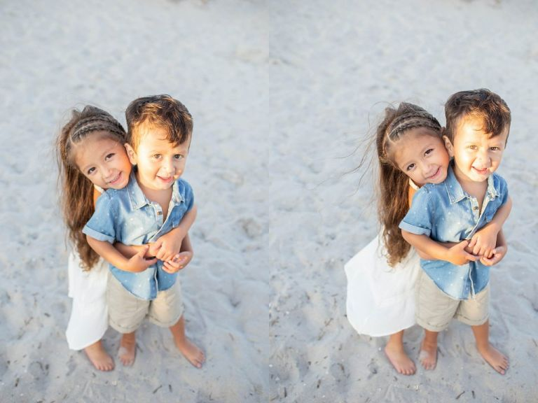 ocean-city-nj-beach-family-photos