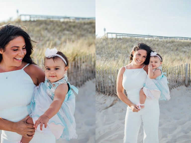 long-beach-island-family-photography-session
