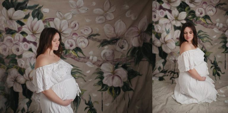south-jersey-maternity-photography