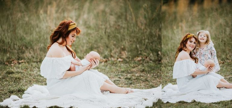 south-jersey-outdoor-family-newborn-photography