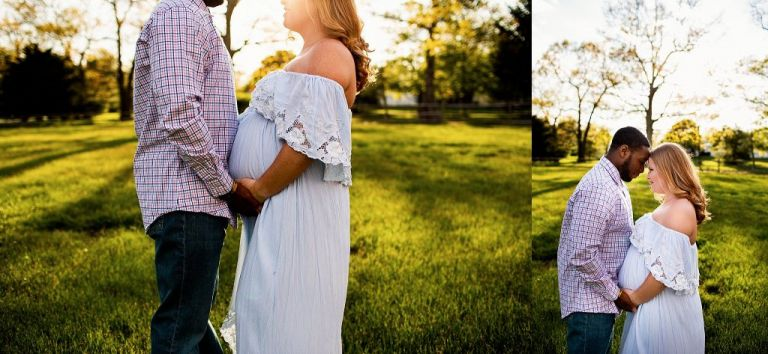 smithville-nj-maternity-photos