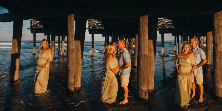 ocean-city-nj-beach-maternity-photography