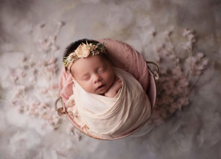 south-jersey-newborn-photography