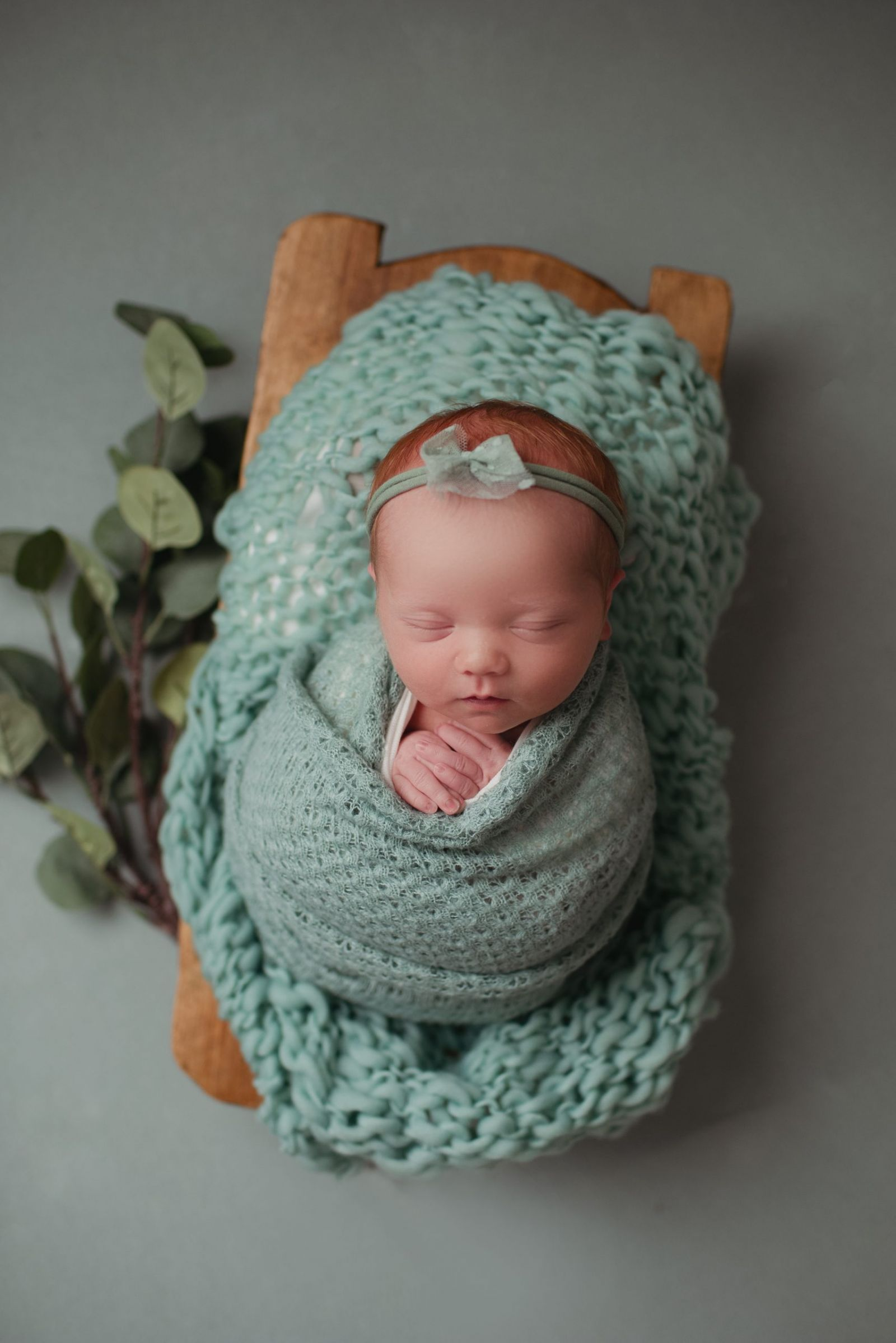 new-jersey-newborn-photography